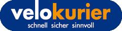 Velokurier Schaffhausen Logo